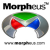 Founders of Morpheus sue Skype and Joost over P2P technology