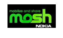 Nokia shuts down Mosh