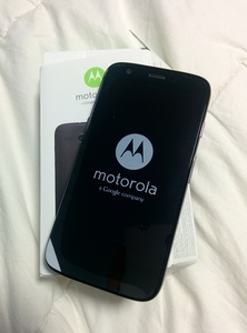 Moto G teardown reveals thin margins for Motorola