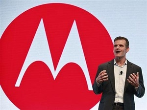 The Moto X is real, will be built in U.S.