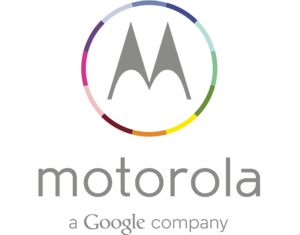 Google cut thousands of Motorola jobs last quarter