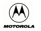 Motorola launches Cliq XT Android phone