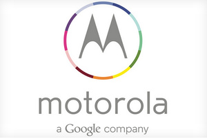 Motorola and Apple settle long-standing patent litigation