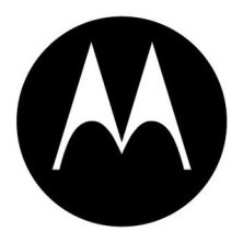 Motorola files patent infringement complaint against RIM