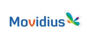 Konenäköyritys Movidius sai uutta rahoitusta – lennokitkin alkavat nähdä?