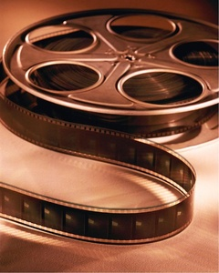 Paramount drops 35mm film, will release movies in digital format only