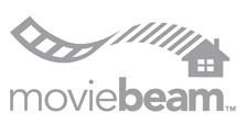 MovieBeam set to shut down