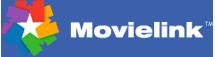 Disney joins Movielink -on-line movie service