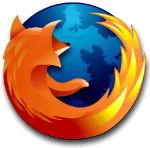 Firefox hits 20 percent market share for browsers