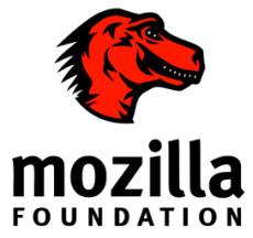Mozilla kertoo tarinansa YouTube-videolla