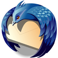 Mozilla to halt all development on Thunderbird email client