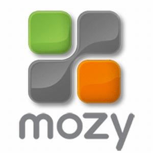 Mozy komt met sync-apps voor iOS en Android