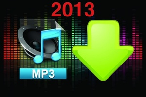U.S. music industry sees its first decrease in digital music sales, ever