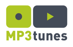 MP3tunes and former CEO found liable in long-standing music copyright infringement cases