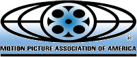 MPAA admits incorrectly estimating college piracy losses