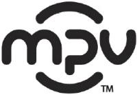 MPV-standardille tukea laajalta rintamalta