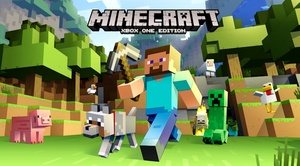Microsoft completes acquisition of Minecraft maker Mojang