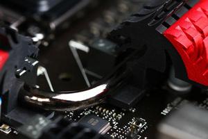 MSI præsenterer nye bundkort, grafikkort og en AiO gamer PC på CeBIT