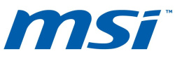 MSI announces AM3+ compatibility for its AM3 boards