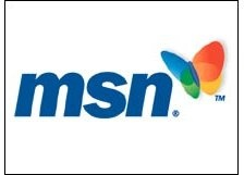 MSN and NBC Universal premier second original TV series