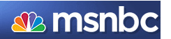 June sees record online video streams for MSNBC