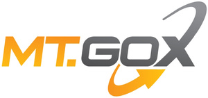 Mt. Gox löysi kätköistä 200 000 bitcoinia