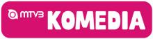 MTV3 Komedia starttaa joulukuussa