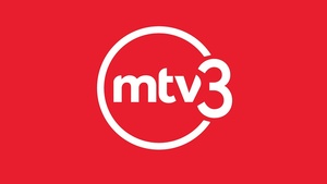Mtv3 Hd Antenni