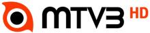 Myös MTV3 HD - ja Nelonen HD -kanavat ilmoille tänään