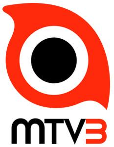 MTV:n televisiolähetykset tulevat nettiin 5. marraskuuta