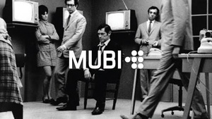 MUBI expands streaming catalog to China