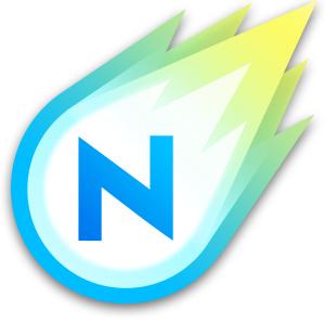 Maxthon lanceert MxNitro, de snelste browser ter wereld.