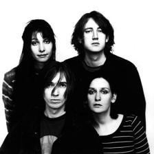 My Bloody Valentine to promote reunion with Web-only release