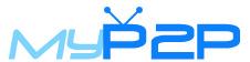 Myp2p.eu-sivusto voitti C More Entertainmentin oikeudessa