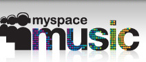 Microsoft and MySpace in talks over music service