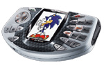 N-Gage QD announced by Nokia