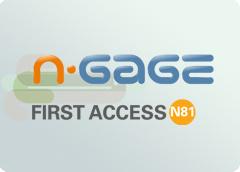 N-Gage toimimaan myös muissa N-sarjalaisissa
