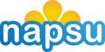 Napsu.fi tietomurto - hakukone sähköpostiosoitteille avattu. Tarkista täältä.