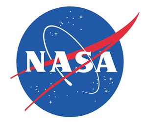 NASA is open-sourcing some really old code with a master list of all the software