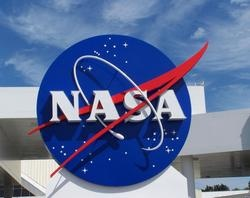 Stolen NASA laptop contained space station control codes