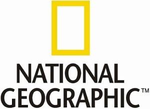 National Geographic hamuaa lisää HD-materiaalia