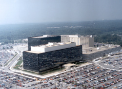 NSA working on assumption that enemies have pierced national security networks