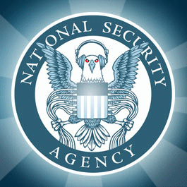 Stop NSA spying now, demands 86 civil liberties groups and tech firms