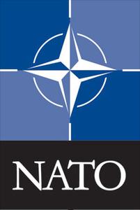Suomi osallistuu Naton kyberpuolustusharjoitukseen