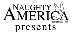 Naughty America to begin shooting porn in 4K