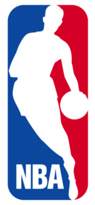 Samsung partners with NBA for courtside tablets and TVs