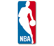 NBA offers Playoff game downloads for $3