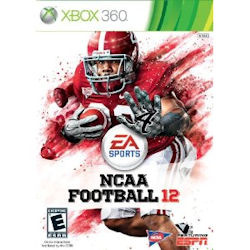 EA wins dismissal of lawsuit over American football player's image use