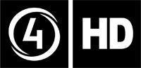 Canal Digital aloittaa Nelonen HD -kanavan satelliittijakelun