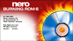 Nero CD/­DVD Speed 4 now available
